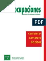 007007CamaPiso
