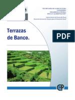TERRAZAS_DE_BANCO.pdf