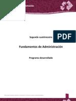 PD_Fundamentos_de_administracion.pdf