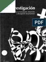 Abs- Fund de Investigación - Olavo Escorcia