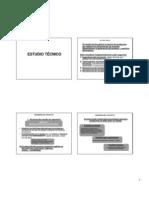 4_Estudio_Tecnico.pdf