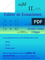 2010I_EditorDeEcuaciones Jeach