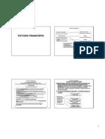 6_Estudio_Financiero.pdf