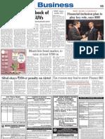 The Tribune TT 05 March 2013 15