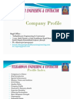TEC Company Profile New