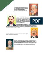PROFIRIATO.docx