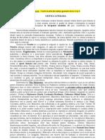 Critica Literara [PDF]