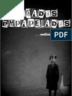 Bocados Empapelados FINAL.pdf