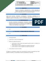 MAN-DO-001-MANUAL-DE-SEGURIDAD-PARA-LABORATORIOS.pdf