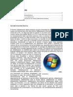 Alfabetización Digital10
