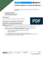 Using the BPI Addon