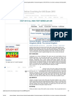General Studies _ General Science (Animal Kingdom) (38-B)_ the Animal Kingdom _ UPSCPORTAL Free Online Coaching for IAS Exam 2013 3