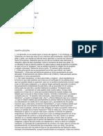 34005796-Martin-Heidegger-Que-Significa-Pensar-1.pdf