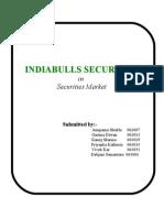 Copy of Indiabulls Securities 2