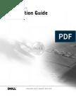 Windows- -Xp ion Guide