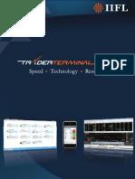 TT-Manual