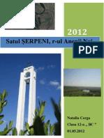 serpeni3