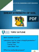 TOPIC 1-SHEAR STRENGTH (3).pptx