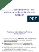 7_anpc_Protectia_consumatorului-noi_tendinte_de_reglementare_la_nivel_european.ppt