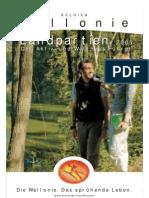 EDW.pdf