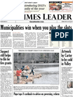 Times Leader 04-14-2013