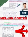 MELJUN CORTES Data Organization