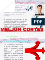 MELJUN CORTES Data Organization