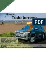 Tarea_Publicidad
