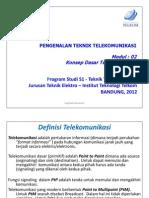 Modul-02-Konsep Tek Tel_2.pdf