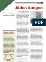 IChemE_TCE_Dust - Hidden Dangers