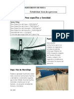 Estabilidad Guía 09