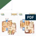 unit_plan