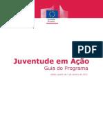 Guia2013 Pt