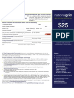 National-Grid---Rhode-Island-(The-Narragansett-Electric-Co)-Programmable-Thermostats-Rebate