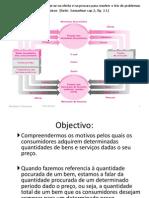 4-aula9-4procuraeofertameu-121211173132-phpapp02