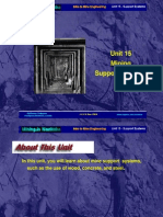24686499 Education Mine Support System Docs03