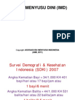 1. Inisiasi Menyusu Dini.pdf
