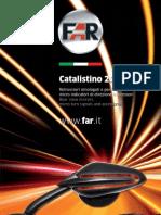 catalogo_2012-2013
