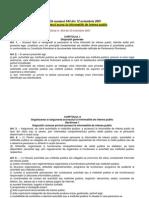 MIP-Legea 544.pdf