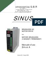 Sinus Asse(1)
