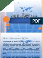 presentasi Geologi Struktur Indonesia