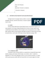 Cursul 1-Sisteme Complementare Bazate Pe Sateliti