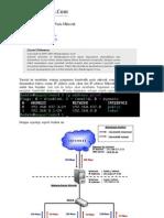 Pengaturan-Bandwidth-Pada-Mikrotik.pdf