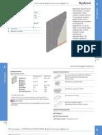montare pereti rigips.pdf