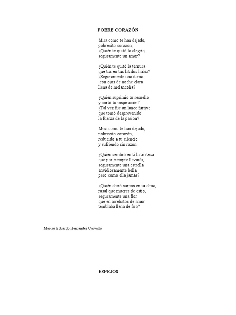 Hermosa Cómo La Angustia Un Marco De Espejo Imágenes - Ideas ...