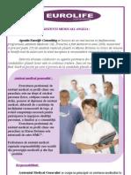 56088249-BROSURA-ASISTENTI-MEDICALI