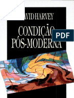 62623352 David Harvey Pos Modernismo