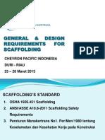 Slide 2 Scaffolding.ppt