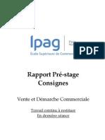 Dossier_pré-stage