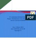 PT.Vadhana International.pptx
